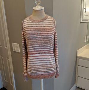 Rebecca Minkoff sweater